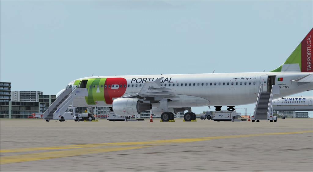 TP1049 LEBL LPPT A320-200 Avs_050_zps2406866e