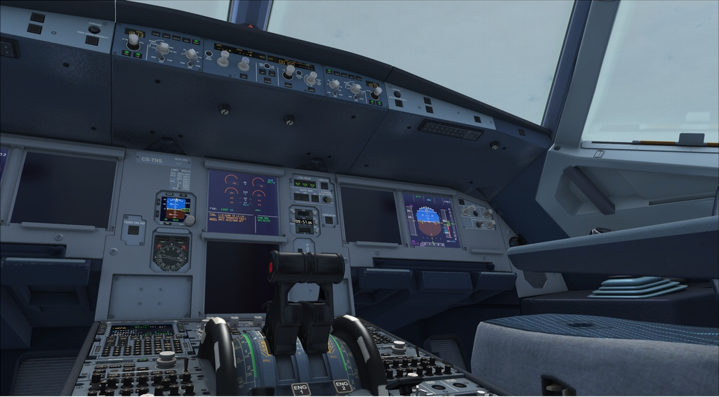 TP1049 LEBL LPPT A320-200 Avs_051_zpsa267fb8b