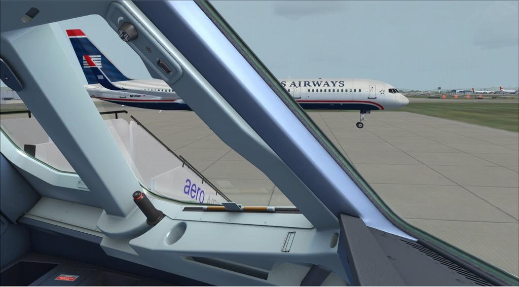 TP1049 LEBL LPPT A320-200 Avs_052_zpscb3d4e40