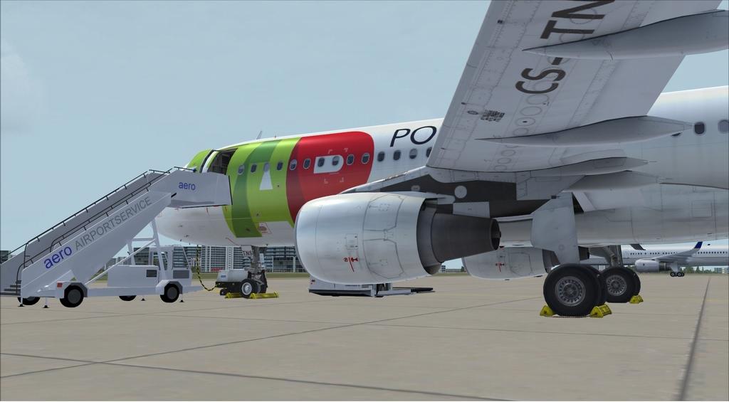 TP1049 LEBL LPPT A320-200 Avs_053_zps1e2f12e2