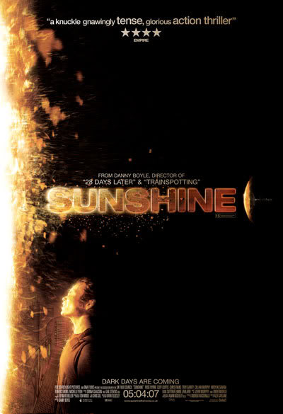 SUNSHINE-FULL MOVIE 650917078