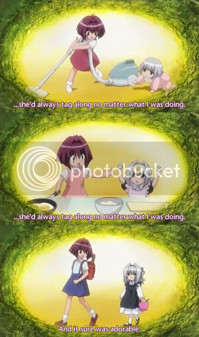 Anime Pics - Page 4 D8b33aaf2b6dc504e72aebc1ac43701f