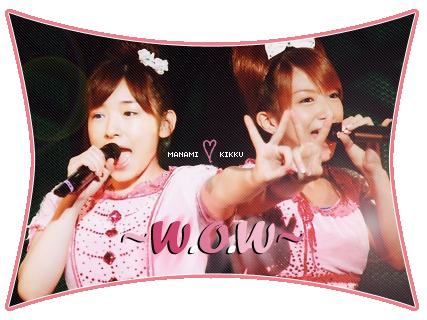 ~WoW~ Members WoW