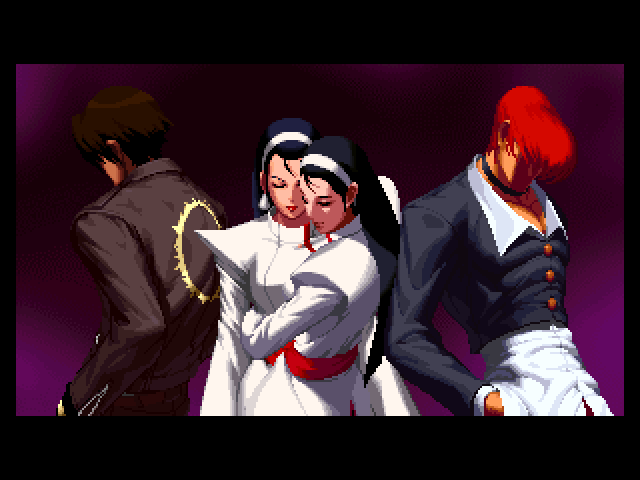 KOF10th Anniversary Version 3.1 - Page 2 Image00025_zps8d57a927