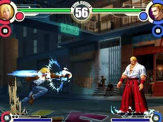 Terry XI - Page 3 Mugen0-6