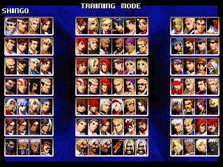 Kof10th 3.2 Soon! Mugen000_zpsnedoj0tw