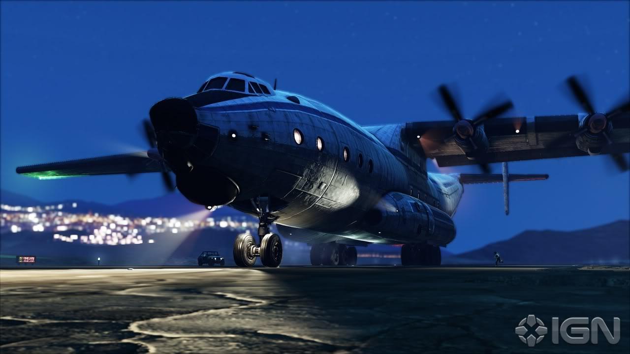 [HILO OFICIAL] Uncharted 3: La Traición de Drake (La lista de espera SE CIERRA) Aeropuerto1