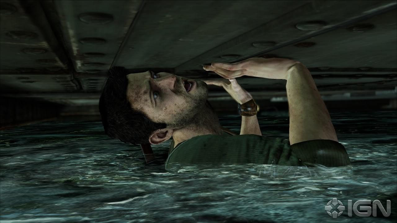 [HILO OFICIAL] Uncharted 3: La Traición de Drake (La lista de espera SE CIERRA) Barco1