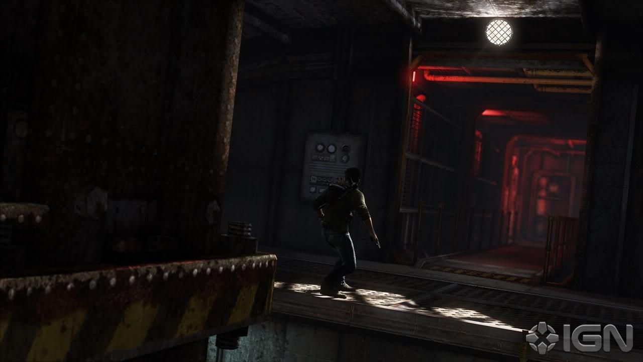 [HILO OFICIAL] Uncharted 3: La Traición de Drake (La lista de espera SE CIERRA) Barco2