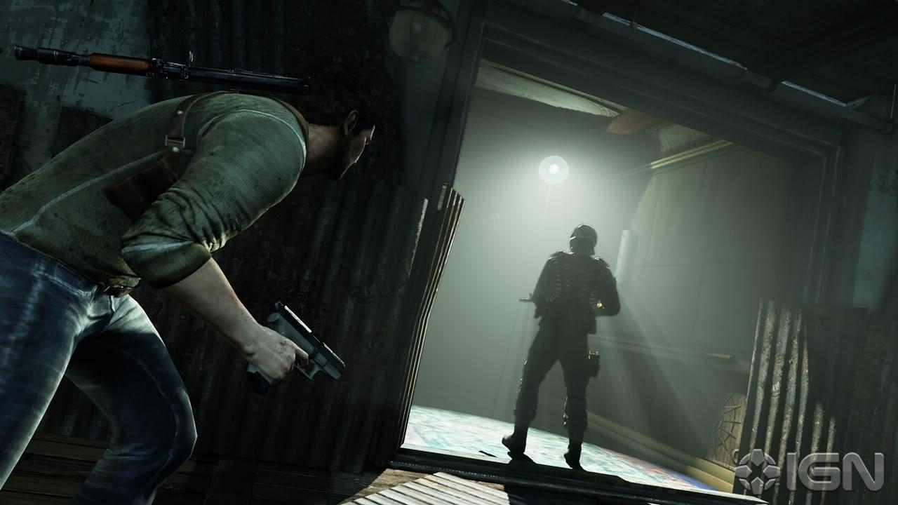 [HILO OFICIAL] Uncharted 3: La Traición de Drake (La lista de espera SE CIERRA) Barco4