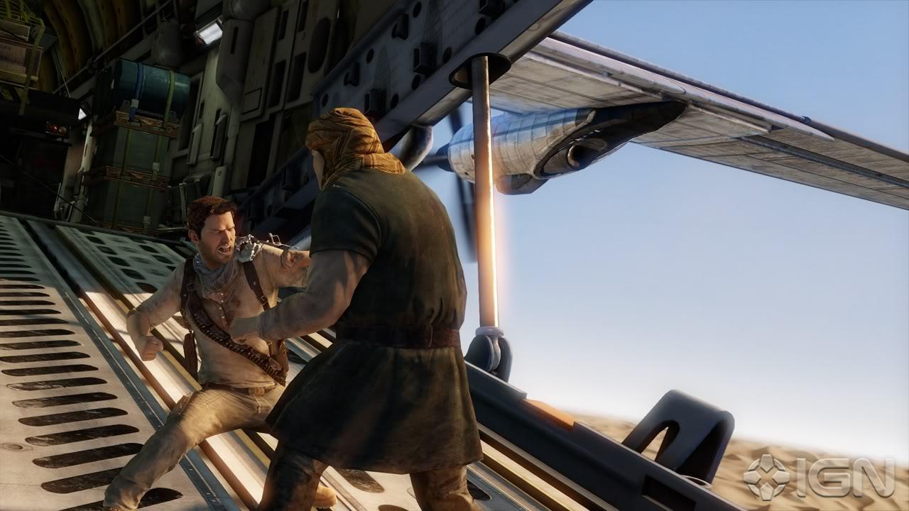 [HILO OFICIAL] Uncharted 3: La Traición de Drake (La lista de espera SE CIERRA) Cayendo1