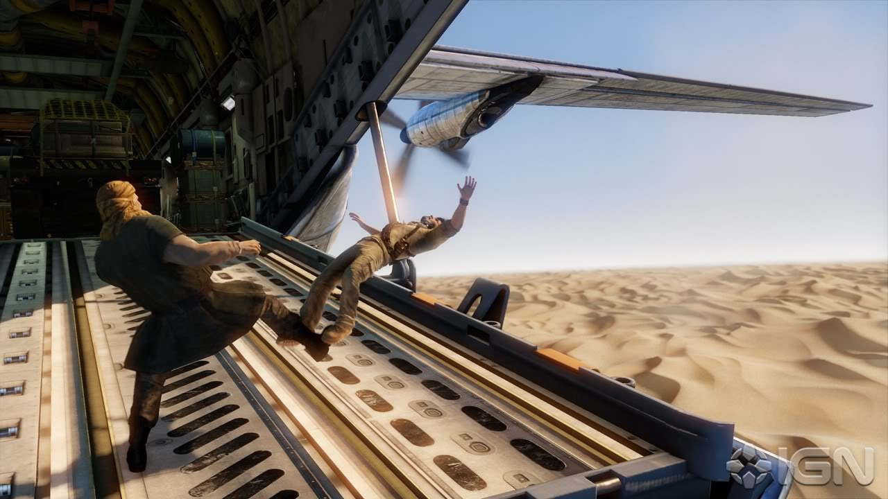 [HILO OFICIAL] Uncharted 3: La Traición de Drake (La lista de espera SE CIERRA) Cayendo3