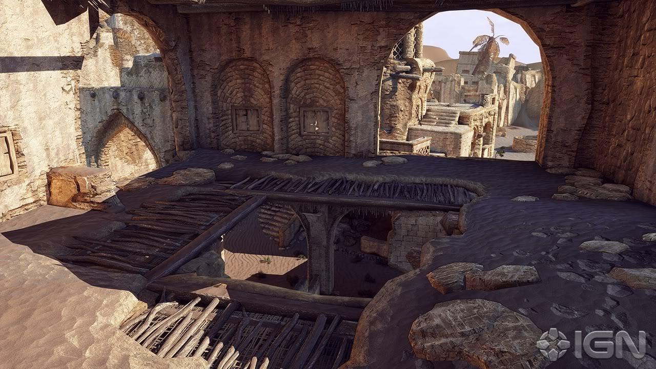[HILO OFICIAL] Uncharted 3: La Traición de Drake (La lista de espera SE CIERRA) Mapa6