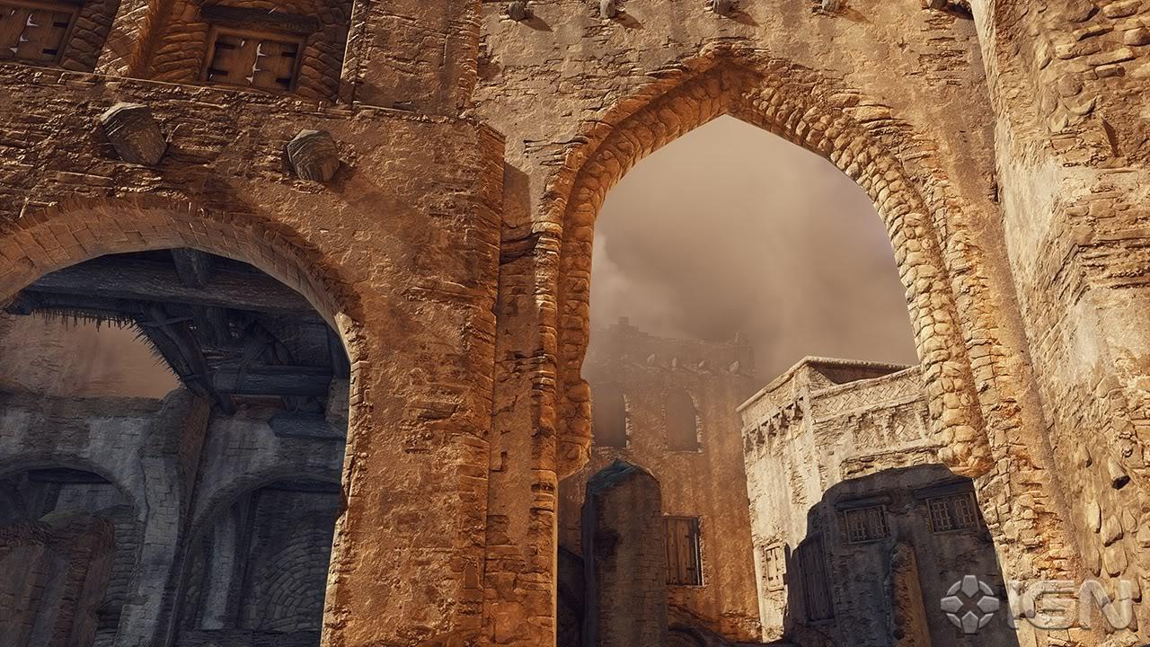 [HILO OFICIAL] Uncharted 3: La Traición de Drake (La lista de espera SE CIERRA) Mapa8