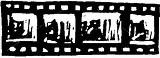 T.E.A.M. Pelicula_Film