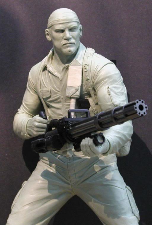 kit resine Predator ! magnifique !!! Jesse019
