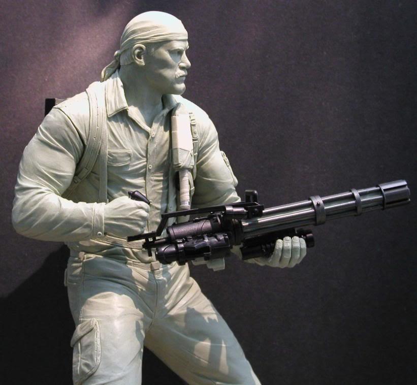 kit resine Predator ! magnifique !!! Jesse022