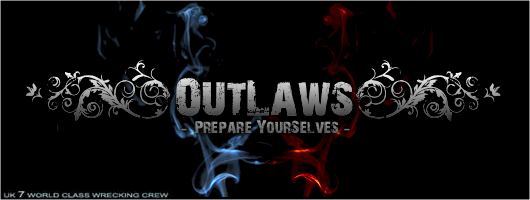 Outlaws Clan Forum