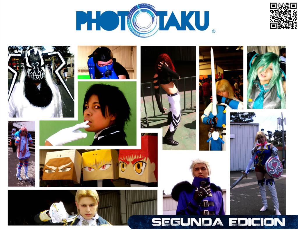 Phototaku 2.0 Sinttulo-2