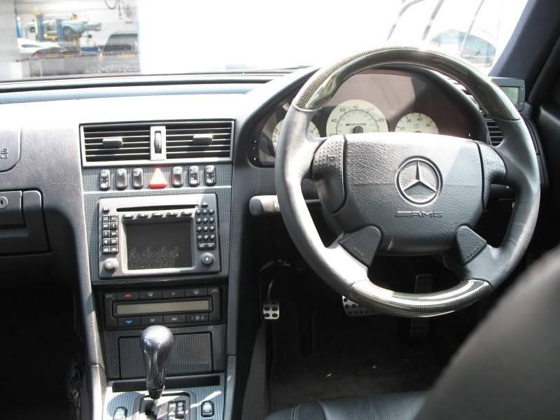 revestimento do volante. IMG_0526