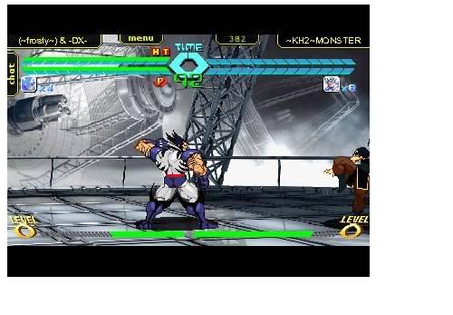 Screenshots A24