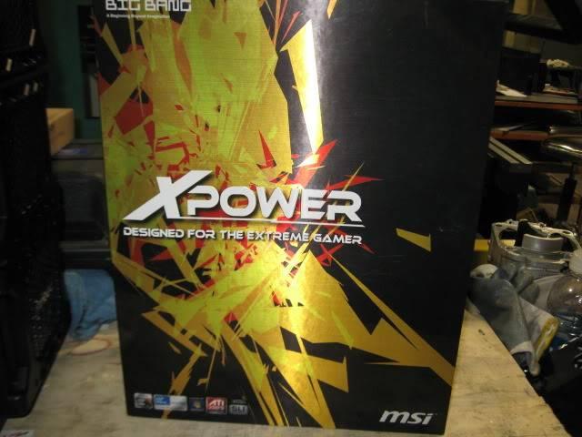 Création du Big Bang-Xpower IMG_0956