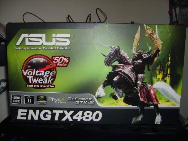 Création du Big Bang-Xpower S5005219