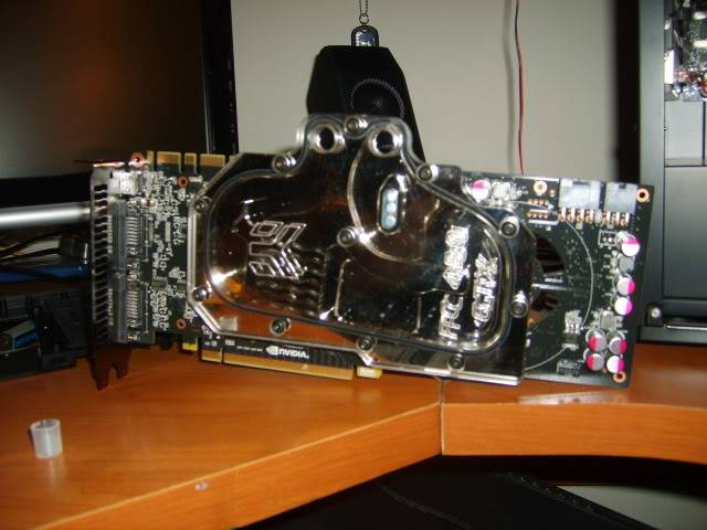 Création du Big Bang-Xpower S5005246