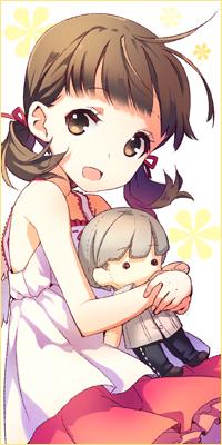 Maeda Yayoi