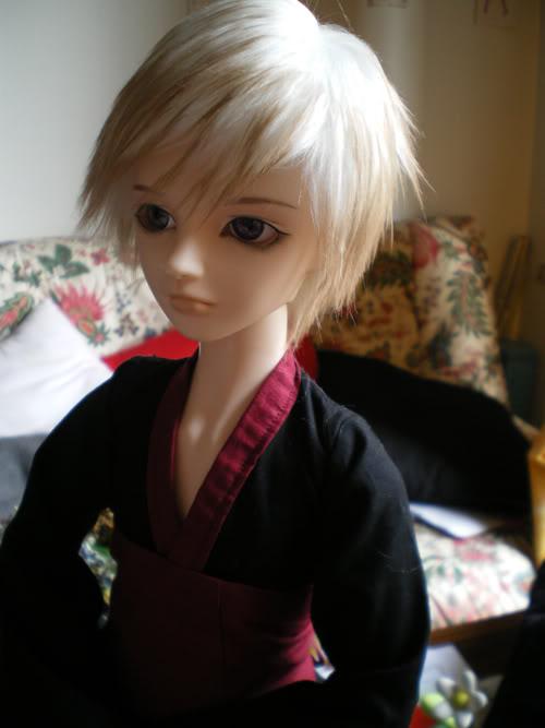 [Abio Angel Yi] Nightingale : Bogoss le zoziau ! p2 IMGP1098