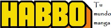 Foro gratis : tu mundo manga - Portal Habbo