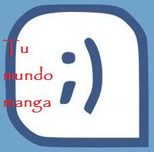 Foro gratis : tu mundo manga - Portal Tuenti