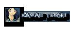 Kawaii Tenshi