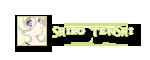 Shiro Tenshi