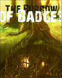 Graphics Designer Badge Th_burrowposter