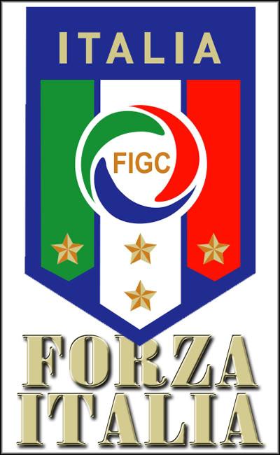 ~~ EURO 2012 ~~  ForzaItalia09
