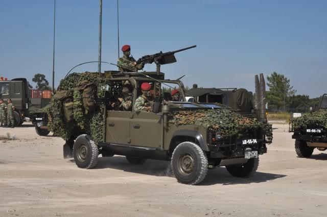 Forças Armadas Portuguesas/Portuguese Armed Forces - Page 4 APRESE1