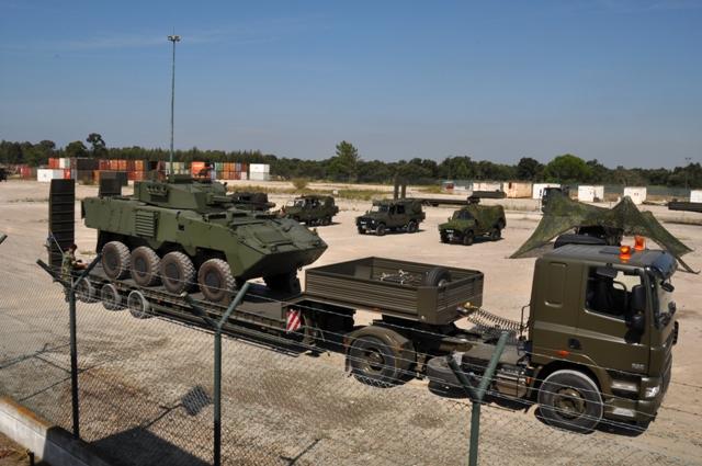 Forças Armadas Portuguesas/Portuguese Armed Forces - Page 4 Semnome1