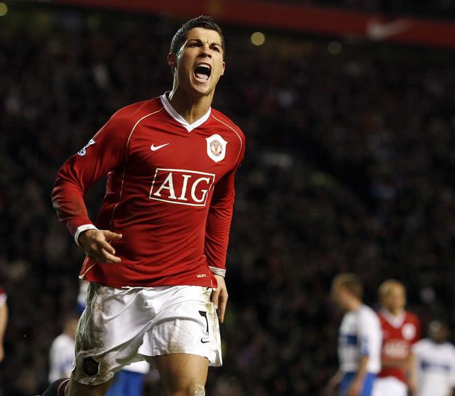 صور وتواقيع الدون البرتغالى ابن ماديرا ( كريستيــانو رونالدو ) احسن لاعب فى العالم صور لية مع مانشستر والبرتغال وريال مدريد  Fulljgettyfblengfacupmamg3
