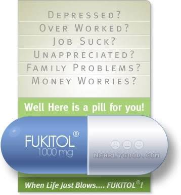 L.O.L PICTURES MUST SEE! Fukitol