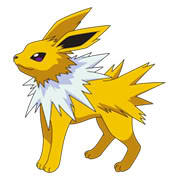 jotleon.jpg Jolteon image by NarukoFox