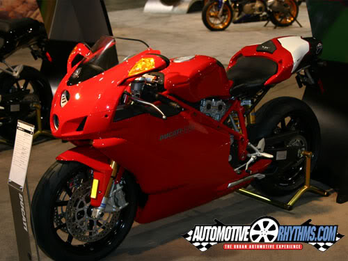 Which is your favourite motorbike? 2005ims_1lg