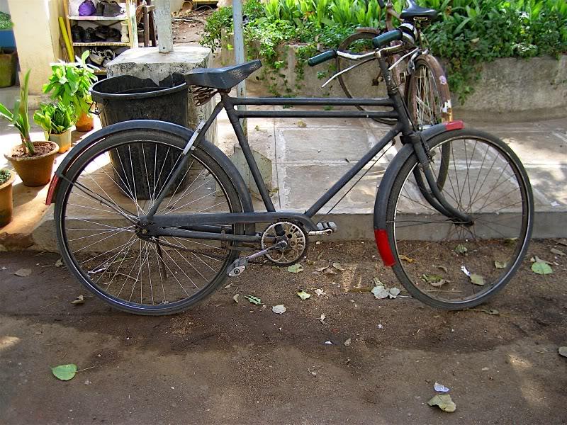 CarbonGear members' Rides IMG_0189