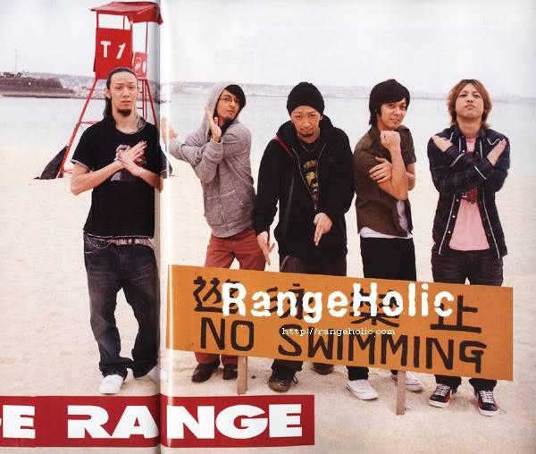 ORANGE RANGE Group Photo Collection 1182682011_02