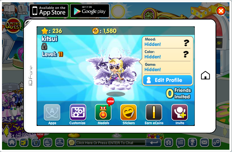 Star Blaze Trading/Selling Event 3/1/13 (Updated) KitsuiFantage_zps886c50d2