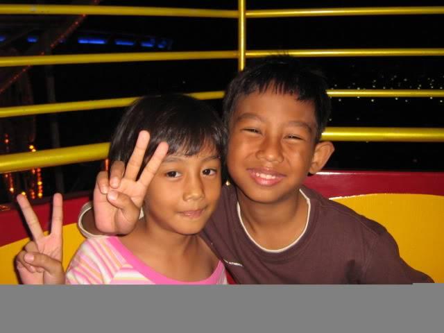 Gambo anak-anak IMG_0207