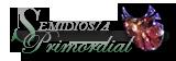 Semidios/a Primordial