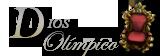 Dios Olímpico