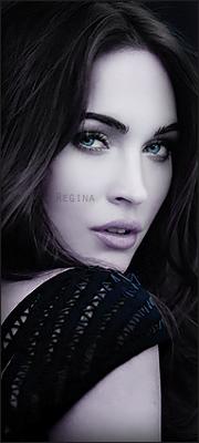 Regina M. Wolfstrong