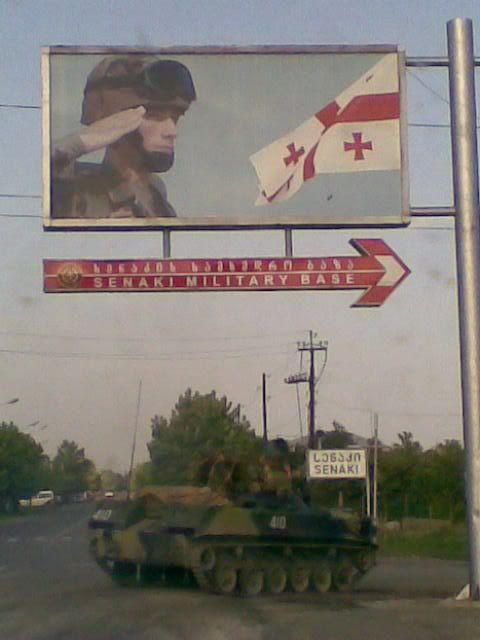 Galeria de Fotos Russas - Página 2 009